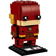 LEGO BrickHeadz 41598 Flash - Stavebnice