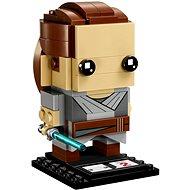 LEGO BrickHeadz 41602 Rey - Stavebnice