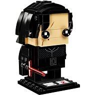 LEGO BrickHeadz 41603 Kylo Ren - Stavebnice