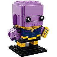 LEGO BrickHeadz 41605 Thanos - Stavebnice