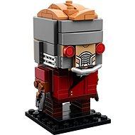LEGO BrickHeadz 41606 Star-Lord - Stavebnice
