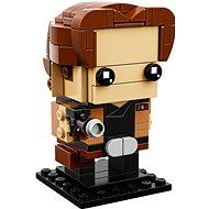 LEGO BrickHeadz 41608 Han Solo - Stavebnice