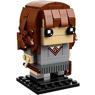 LEGO BrickHeadz 41616 Hermiona Grangerová - Stavebnice