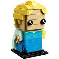 LEGO BrickHeadz 41617 Elsa - Stavebnice