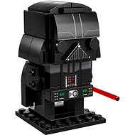 LEGO BrickHeadz 41619 Darth Vader - Stavebnice