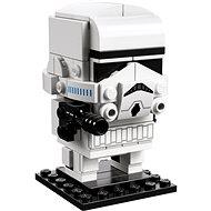 LEGO BrickHeadz 41620 Stormtrooper - Stavebnice