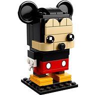 LEGO BrickHeadz 41624 Mickey Mouse - Stavebnice