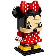 LEGO BrickHeadz 41625 Minnie Mouse - Stavebnice