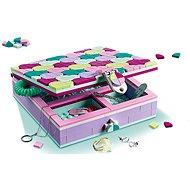 LEGO DOTS 41915 Šperkovnice - LEGO stavebnice