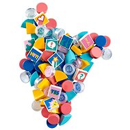 LEGO DOTS 41916 DOTS Accessories - 2nd Series - LEGO Building Kit