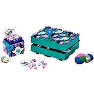 LEGO DOTS 41925 Secret Boxes - LEGO Building Kit