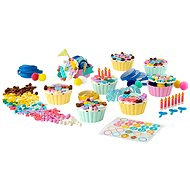 LEGO DOTS 41926 Creative Party Kit - LEGO Building Kit