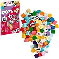 LEGO DOTS 41931 DOTS doplňky – 4. série - LEGO stavebnice