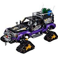 LEGO Technic 42069 Extrémní dobrodružství - Stavebnice