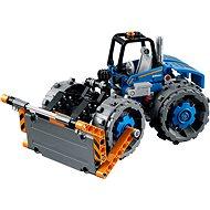 LEGO Technic 42071 Buldozer - Stavebnice