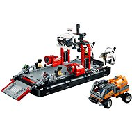 LEGO Technic 42076 Vznášedlo - Stavebnice