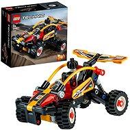 LEGO Technic 42101 Buggy - LEGO Building Kit