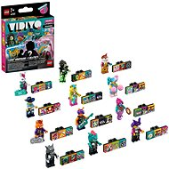 LEGO® VIDIYO™ 43101 Minifigurky Bandmates - LEGO stavebnice