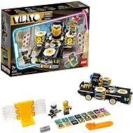 LEGO® VIDIYO™ 43112 Robo HipHop Car