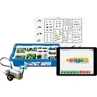 LEGO 45300 Education WeDo 2.0 Core Set - LEGO stavebnice