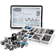 LEGO Mindstorms 45560 Rozšíření pro EV3 - Stavebnice