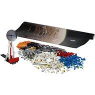 LEGO 45570 Vesmírná výzkumná souprava - Stavebnice