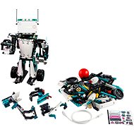 LEGO® MINDSTORMS® 51515 Robotí vynálezce - LEGO stavebnice