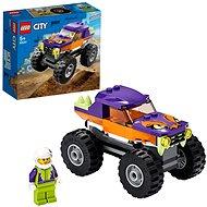 LEGO City Great Vehicles 60252 Construction Bulldozer - LEGO Building Kit