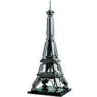 LEGO Architecture 21019 Eiffelova věž - Stavebnice