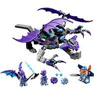 LEGO Nexo Knights 70353 Helichrlič - Stavebnice