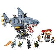LEGO Ninjago 70656 garmadon, Garmadon, GARMADON! - Stavebnice