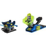 LEGO Ninjago 70682 Spinjutsu výcvik - Jay - LEGO stavebnice