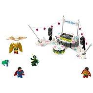 LEGO Batman Movie 70919 Výroční oslava Ligy spravedlivých - Stavebnice