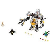 LEGO Batman Movie 70920 Robot Egghead - Stavebnice