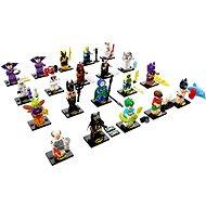 LEGO Minifigures 71020 Batman Movie - 2. série - Stavebnice