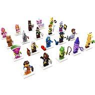 LEGO Minifigures 71023 LEGO Příběh 2 - Stavebnice