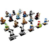 LEGO Minifigures 71024 Disney - Series 2 - Building Kit