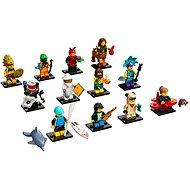 LEGO Minifigures 71029 21. série - LEGO stavebnice