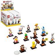 LEGO® Minifigures 71030 Looney Tunes™ - LEGO stavebnice
