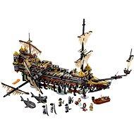 LEGO Disney Silent Mary 71042 - Stavebnice