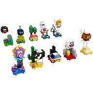 LEGO® Super Mario ™71361 Akční kostky - LEGO stavebnice