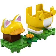 LEGO Super Mario 71372 Cat Mario Power-Up Pack - LEGO Building Kit
