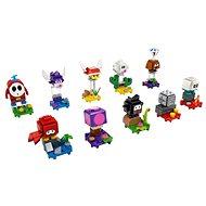 LEGO Super Mario 71386 Akční kostky – 2. série - LEGO stavebnice