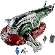 LEGO Star Wars 75060 Slave I - Stavebnice