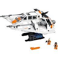 LEGO Star Wars 75144 Snowspeeder - Stavebnice