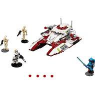 LEGO Star Wars TM 75182 Republic Fighter Tank™ - Stavebnice