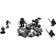 LEGO Star Wars TM 75183 Přeměna Darth Vadera - Stavebnice