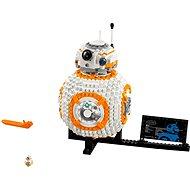 LEGO Star Wars 75187 BB-8™ - Stavebnice