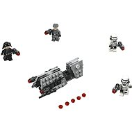LEGO Star Wars 75207 Bitevní balíček hlídky Impéria - Stavebnice