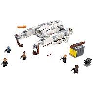 LEGO Star Wars 75219 AT-Hauler Impéria - Stavebnice